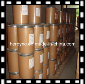 Health Food Spirulina Powder