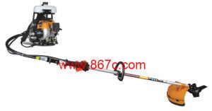 Brush Cutter (QC-5007)