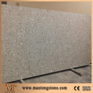 Top Quality Floors Quartz Prices Multi Color Artificial Quartz Products Quartz for Countertop Wholesale pictures & photos