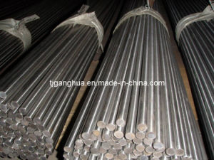 431 Stainless Steel Round Bar pictures & photos