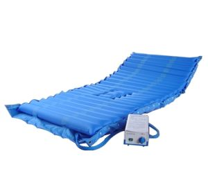 Decubitus Mattress with CE pictures & photos