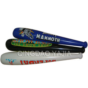 PVC Inflatable Stick(YJ07-17)
