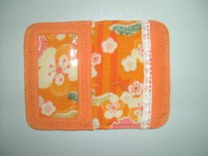 Bags (CH012)