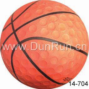 Basketball (14-704)