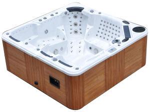 Kingston Online Shopping Jacuzzi SPA Bathtub (JCS-16) pictures & photos