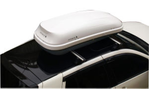 Roof Box (FDC-68)3 pictures & photos