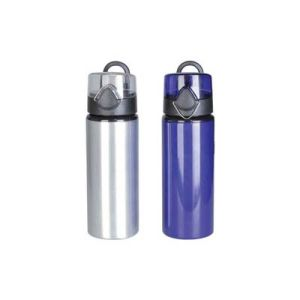 Aluminum Water Bottle (WBAH-007)