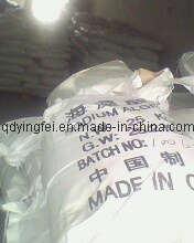 Sodium Alginate for Industrial Use pictures & photos