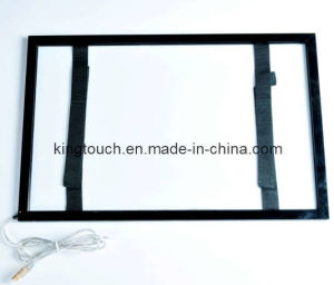 Add-on Infrared Touch Screen (KTT-IR19K)
