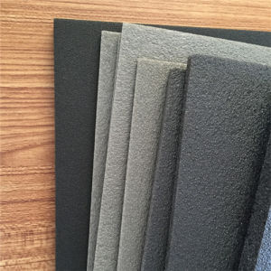 Fireproof XPE Foam for Electronic Application pictures & photos