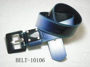 Fashion Belt (BELT-10106)