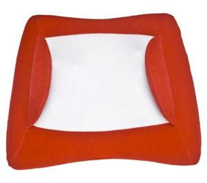 Massage Pillow (RD-A37)