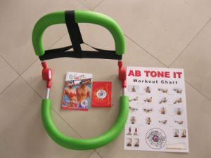 AB Tone It 360 Fitness Revolution (JY-8606)