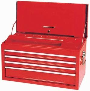 Professional Chest and Tool Chest (TBT3004-X) pictures & photos