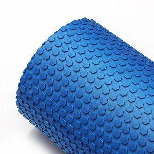 EVA Massage Foam Roller pictures & photos