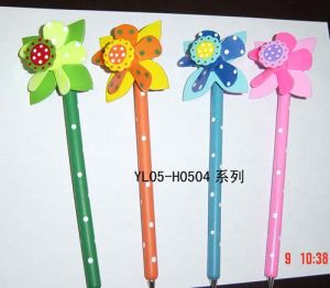 Pen Decoration (YL05-H0504)