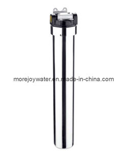 Water Filter (M1-S20A)