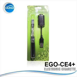 Big Vapor with Blister Kit CE4 Electronic Cigarette (OH-EGO CE4+)