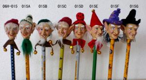Pen Decoration (06H-015-015G)