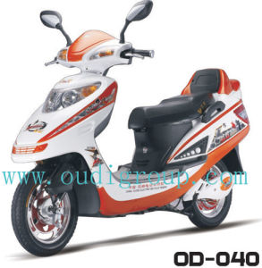 Electric Scooter (OD-040)