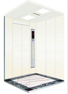 Passenger Lift (BVW)
