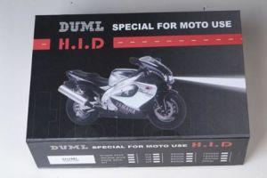 Motorcecle HID Kit (DSF4879)