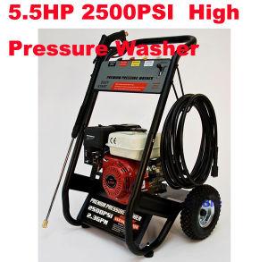 High Pressure Washer Cleaner (LTM-HP55)