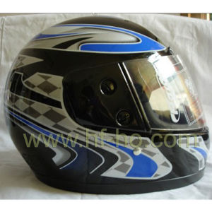 Helmet (H0-115)