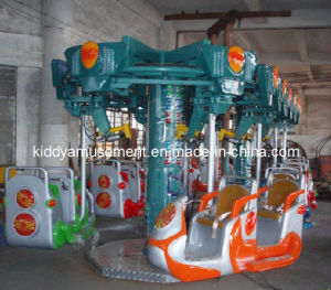 New Design Amusement Park Rides for Playground pictures & photos