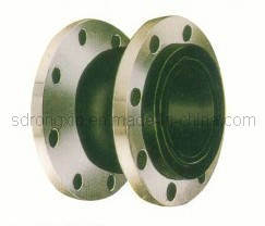 KXT-W Type Single Ball Rubber Expansion Joints Flanged Ends pictures & photos
