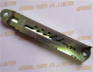 Stamping Parts for Sofa Furniture Parts