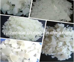 Al2O3 15%~17%, Aluminium Sulphate/ Aluminum Sulfate / Alum Water Treatment pictures & photos