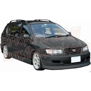 Auto Bumper for TOYOTA (IPSUM)