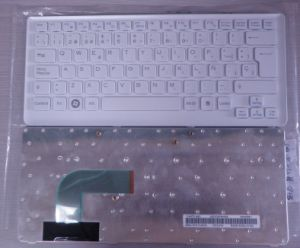 New Notebook Keyboard for Sony VPC-CS Sliver Sp Keyboard pictures & photos
