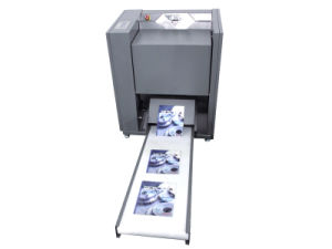 Magazine Vertical Packing Machine (MP-A4) pictures & photos