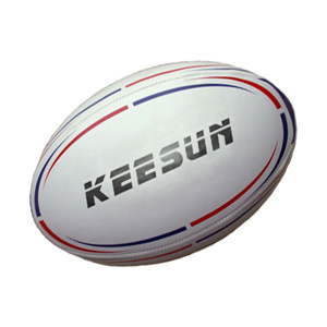 Rugby Ball (RM6001) pictures & photos