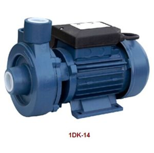 Electric Centrifugal Water Pump (DK)