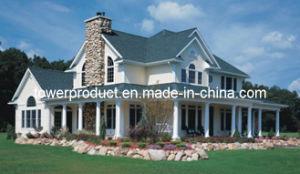 Garden Light Villa House (MG-VH01) pictures & photos