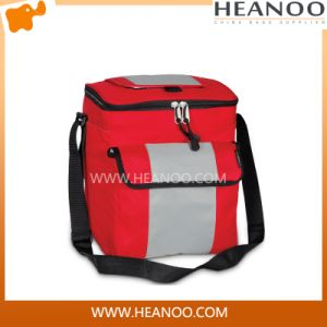 Extra Large Promotional Work Insulated Cooler Cool Picnics Boxes Bags pictures & photos