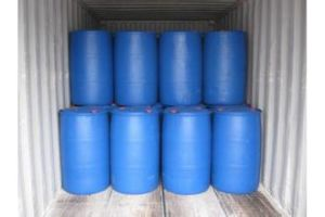 The High Quality Product Factory Leading Manufacturers Sulphuric Acid98%& Hydrochloric Acid31%-35%, Tech Grade pictures & photos