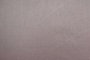 Acetate Fabric (TC005)