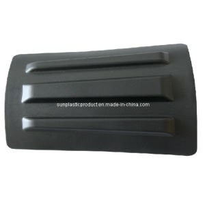 Plastic products, plastic Protector