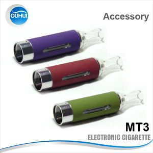 Newest Colorful Mt3 Atomizer, Clearomizer Evod
