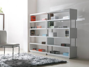 Modern Home Decaration Shelf Furniture (XWJ-003B) pictures & photos