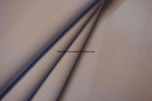 T/C Fabric/ Suit Fabric