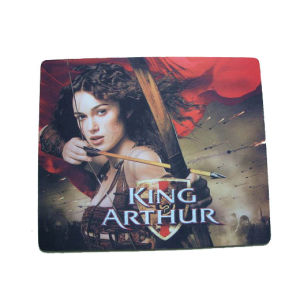Gaming Mouse Pad, Large Mouse Pad, Cloth Mouse Pad pictures & photos