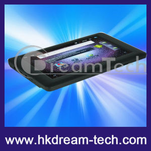 3G Tablet PC (DT-M7021)