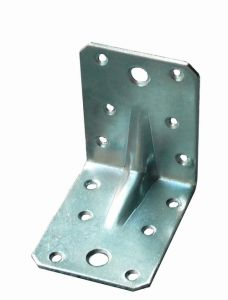 Competitive Steel Bracket, Good Quality Bracket (SW-065A) pictures & photos