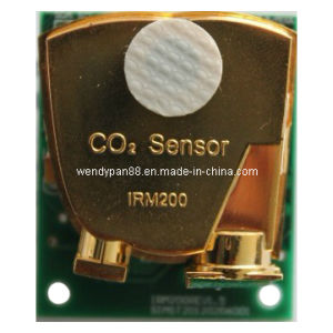 Infrared Carbon Dioxide (CO2) Sensor Module pictures & photos