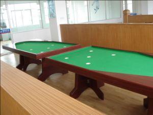 Smallest Ball Sport-Pinball Table